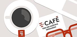 ELEGIA - E-café© du Jeudi 10 Septembre 2020