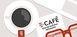 ELEGIA - E-café© du Jeudi 17 Septembre 2020