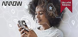 Découvrez les incontournables pour un réseau Wi - Fi performant et des périphériques sécurisés.