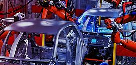 Industrie 4.0 : Comment préparer l'incontournable transition