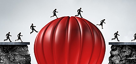 Mesures de soutien aux entreprises : les exonérations de cotisations patronales à venir et aides à l'embauche
