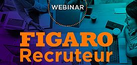 Recruteurs / candidats : les secrets de l'offre d'emploi