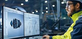 Manufacturiers : après la crise, comment gérer le défi de la digitalisation ?