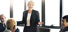 Entreprises de + de 100 salariés, en cette période, la santé psychologique de vos salariés vous préoccupe ?