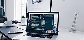 De la cybersécurité à la cybercriminalité : Peut-on proteger la tech par les techs ?