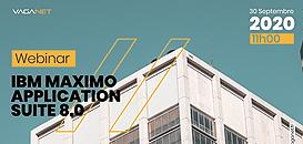 INDUSTRIE 4.0 : Tout ce que vous devez savoir sur la GMAO IBM Maximo APPLICATION SUITE 8