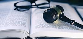 Actualité du Droit des entreprises en difficulté et COVID-19