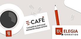 ELEGIA - E-café© du Jeudi 22 octobre 2020