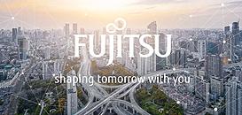 2 mois pour une mise en oeuvre du cloud ? Une réalité avec Fujitsu
