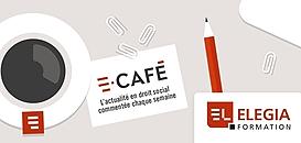 ELEGIA - E-café© du Jeudi 01 octobre 2020