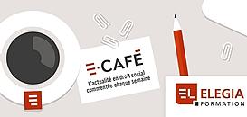 ELEGIA - E-café© du Jeudi 29 octobre 2020