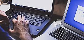 Télétravail et RGPD : les 5 règles d'or pour neutraliser le risque cyber