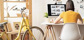Rentrée 2020 : comment améliorer les pratiques de télétravail dans mon entreprise ?