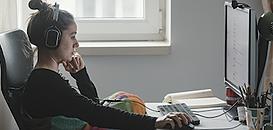 Télétravail : comment évaluer et réguler la charge de travail ?