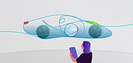 Nouveaux défis des équipementiers automobiles : quels enjeux, approches et solutions ?