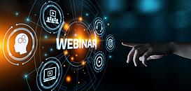 Comment le webinar marketing permet d'acquérir, engager et fidéliser des audiences ?