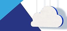 Comment tirer profit d'un ERP Cloud pour plus d'agilité et de flexibilité dans votre entreprise ?