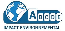 Affichage environnemental : Faites connaitre l'impact environnemental de vos produits !