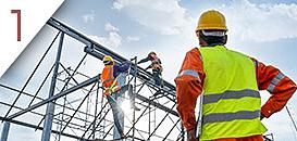 Responsabilités des constructeurs et Assurance construction