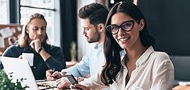 Professionnels de l'immobilier, syndics : simplifiez l'envoi de vos courriers électroniques grâce au décret du 2 Juillet