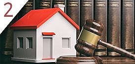 Actualité et jurisprudence de la responsabilité des acteurs de la construction et de l'assurance construction