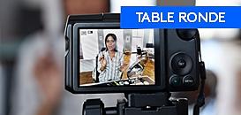 TABLE RONDE | Les enjeux de l'influence à l'ère de la responsabilité