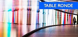 TABLE RONDE | LaTV Segmentée : comment exploiter ce nouveau levier ?
