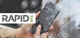 Le Groupe Jeannin, RAPID RTC et bee2link : un partenariat réussi pour une gestion omnicanale des leads digitaux