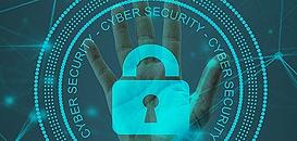 Comment établir une stratégie de protection efficace contre les  ransomwares ?
