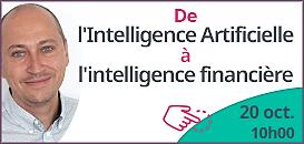 Intelligence Artificielle : la dématérialisation comme levier pour réduire vos coûts de gestion de 80%