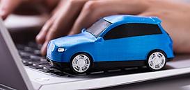Automobile : Comprendre les leviers CRM dans le parcours d'achat