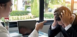 Les entretiens annuels sont-ils obsolètes ? Des évaluations plus justes, boostez votre équipe avec un suivi continu