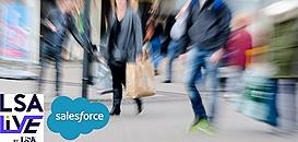 Quels nouveaux services doivent nécessairement offrir les retailers suite aux transformations des modes de consommation?