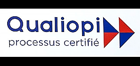 Les évolutions du Guide de lecture Qualiopi. Conduite de l'audit initial.