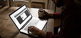 Délivrabilité & Campagnes Marketing de fin d'année : la checklist pour favoriser l'aboutissement de vos messages emails