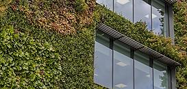 Schneider Electric décrypte le plan de relance, et vous accompagne dans vos projets de rénovations