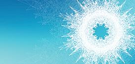 """Chaire """"PLM du Futur"""" Arts et Métiers-Capgemini :   la recherche-formation au service de l'industrie intelligente"""