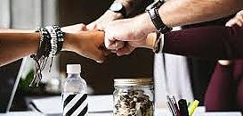 Leadership et management : S'occuper de ceux qui restent, redonner de l'élan aux communautés malmenées pendant le Covid