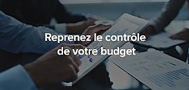 Transformez votre processus budgétaire pour mieux piloter l'activité de votre entreprise