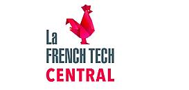 Workshop French Tech Central x URSSAF Mesures de réduction des cotisations