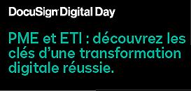 PME et ETI : découvrez les clés d'une transformation digitale réussie.
