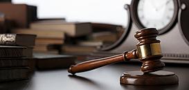 L'actualité du droit des sociétés à l'épreuve du COVID-19