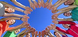 Management Associatif : Tout l'art de piloter des équipes de salariés et de bénévoles en période de crise !