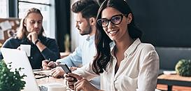 Le rôle du DAF dans l'accélération digitale de ses clients