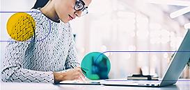 Comment réussir vos ventes BtoB à distance jusqu'à la signature ?