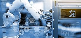 Meet-up de la Tech - Résilience : comment maintenir une productivité continue et gérer le cyber-risque
