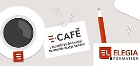 ELEGIA - E-café© du Jeudi 19 novembre 2020