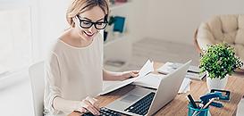 Épargne salariale : quelles sont les possibilités pour mieux préparer l'avenir ?