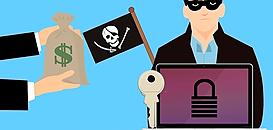 Ransomwares : comment récupérer vos données sans payer ?