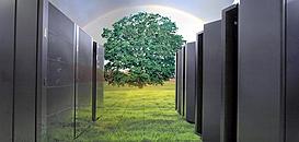 Quels choix technologiques pour une société durable et innovante ?